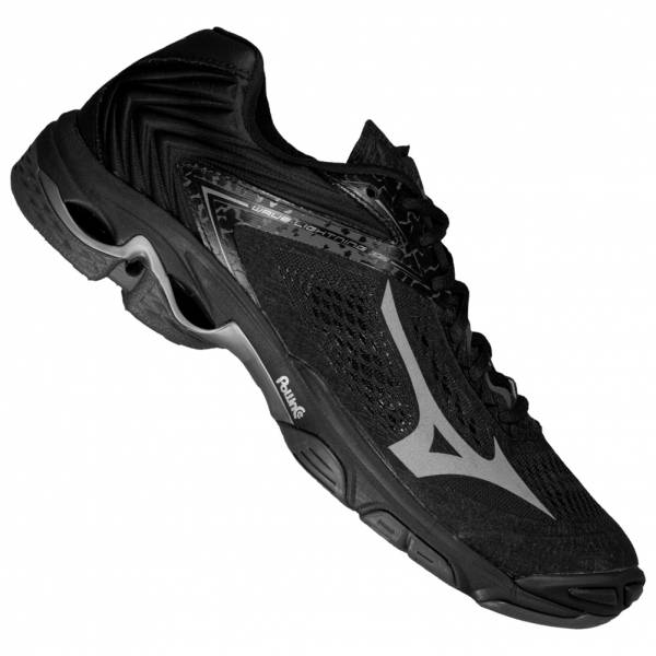 Mizuno Wave Lightning Z5 Men volleyball shoes V1GA1900-97