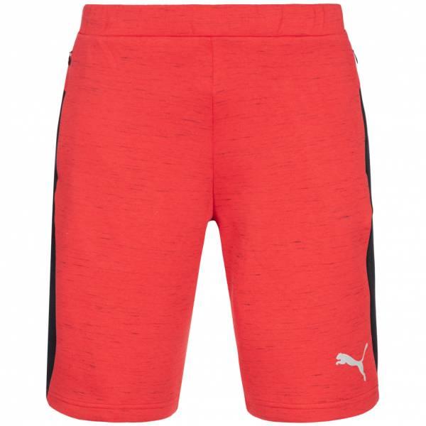 PUMA Evostripe SpaceKnit Herren Sport Shorts 590629-09