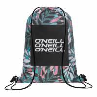 O'NEILL Graphic Gym Bag Sac de sport 9M4023-6950