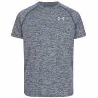 Under Armour Tech Kinder Sport Shirt 1323891-408