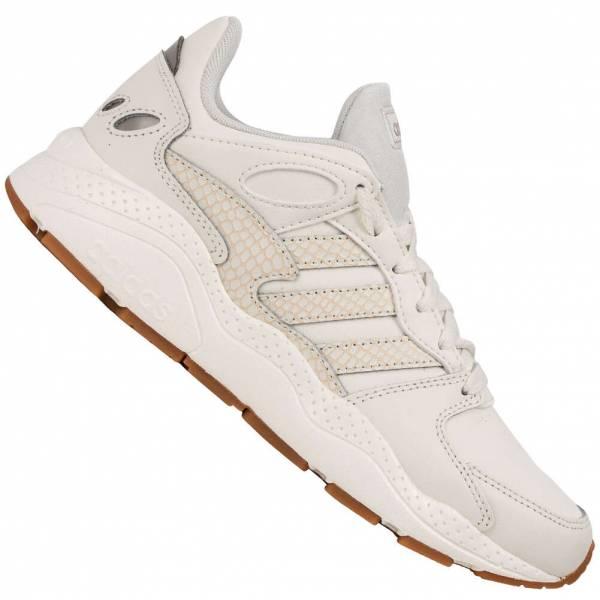 adidas Crazychaos cloudfoam Damen Sneaker FV4589