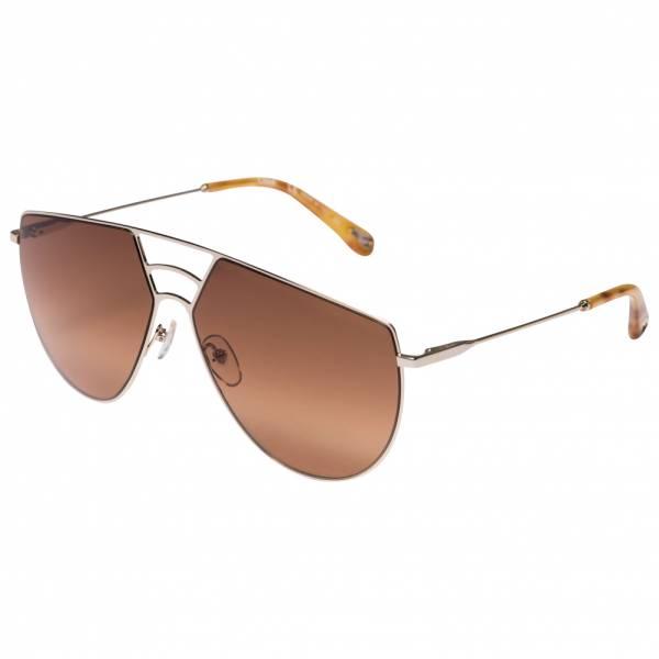 Chloé Damen Sonnenbrille CE139S-805