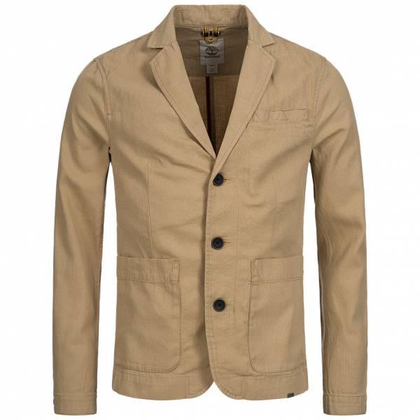 Timberland Mount Mansfield Herren Blazer Jacket 6961J-264