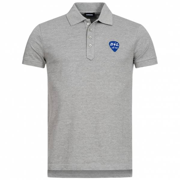 Diesel T-Diego Ra Hommes Polo 00S316 0WADQ-912