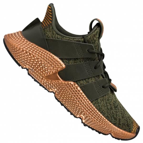 adidas Originals Prophes Primeknit Sneaker DA9616