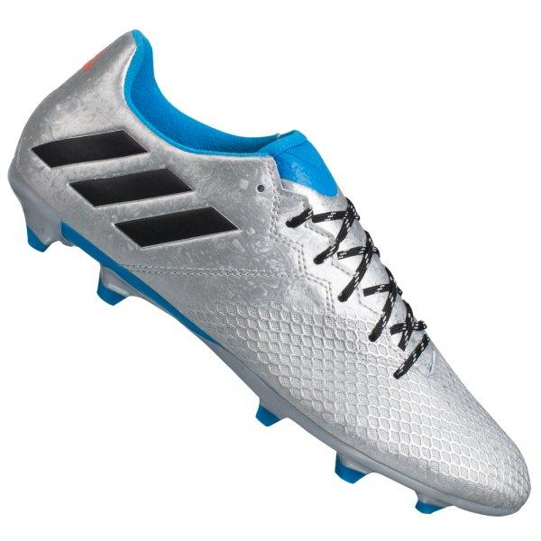 adidas Messi 16.3 FG J Kinder Fußballschuhe S79623