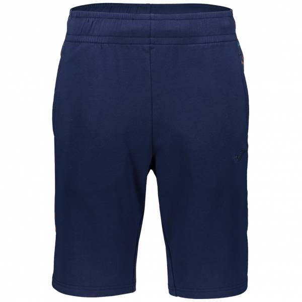Joma Hybrid II Herren Bermuda Shorts 100771.300