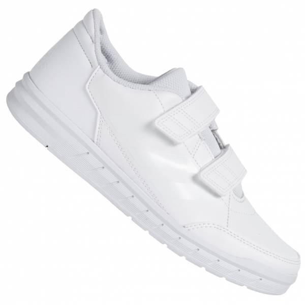 adidas AltaSport CF Kinder Schuhe D96832