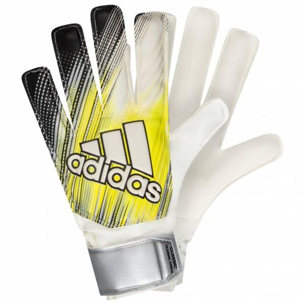 adidas Classic Training Kinder Towarthandschuhe DY2622