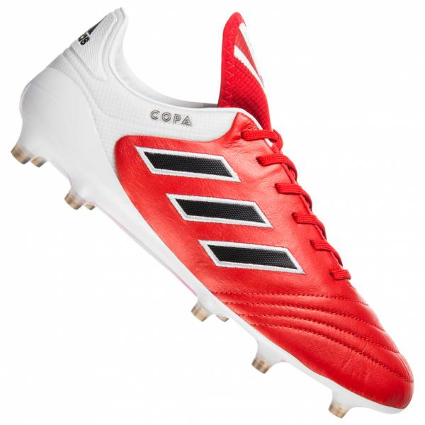 pretty nice 2ecd6 574b8 adidas Copa 17.1 FG Mens Football Boots BB3551 ...