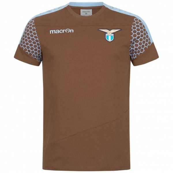 Lazio Rom macron Herren Trainings Trikot 58070875