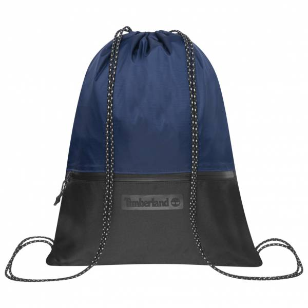 Timberland Castle Hill Cinch Sack Gym Bag A1CRE-J38