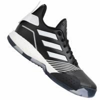 adidas T-Mac Millennium BOOST Herren Basketballschuhe EF2927