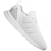 adidas Originals ZX Flux ADV Unisex Sneaker S79011