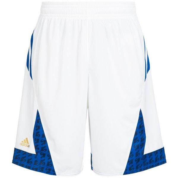 adidas Herren Basketball Short AI6323