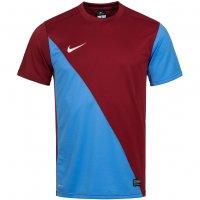 Nike Herren Harlequin Jersey Trikot 448193-677