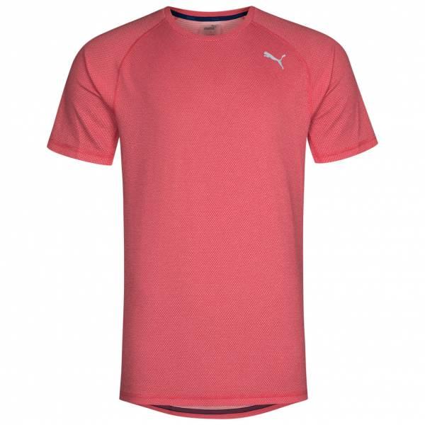 PUMA Adapt Thermo-R Tee Herren Sport Shirt 516102-02