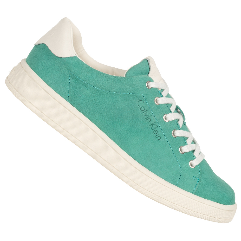Calvin Klein Solange Damen Low Top Sneaker N12093OLT