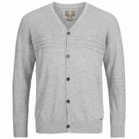 Timberland Jones Brook AF Herren Cardigan Strickjacke 7367J-052