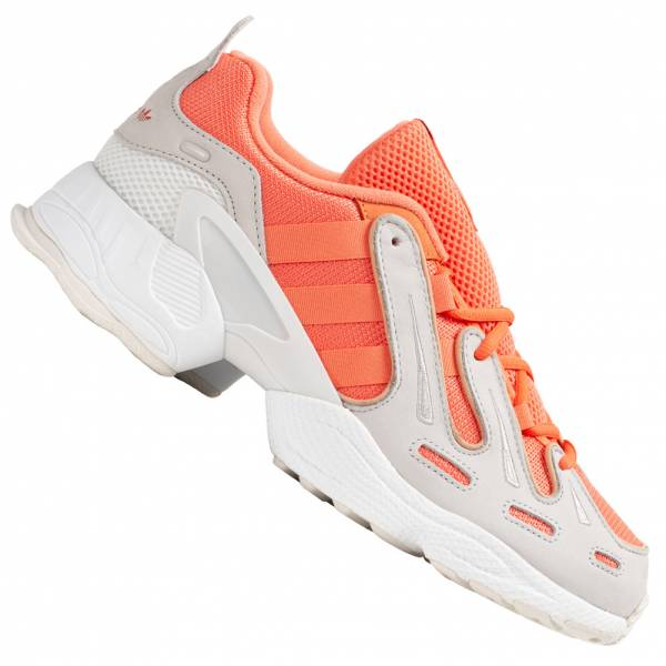 adidas Originals EQT Gazelle Equipment Sneaker EE5034