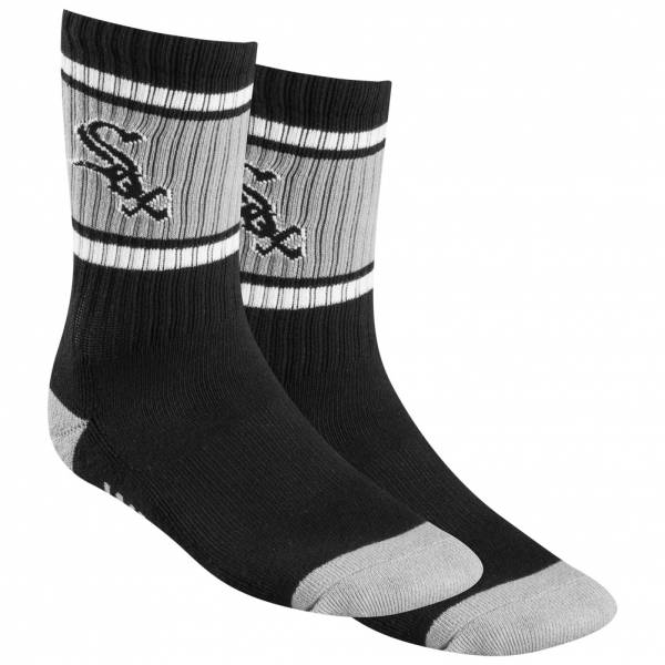 '47 Brand Chicago White Sox MLB Duster Sport Sock Sportsocken
