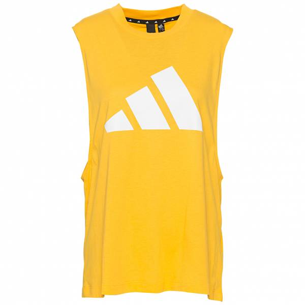adidas Athletics Pack Grafik Damen Tank Top EA0348