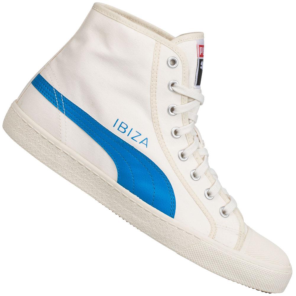 puma sneaker ibiza