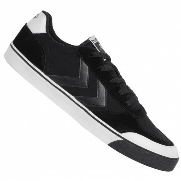 hummel STADIL 3.0 CLASSIC Sneaker 207547-2001
