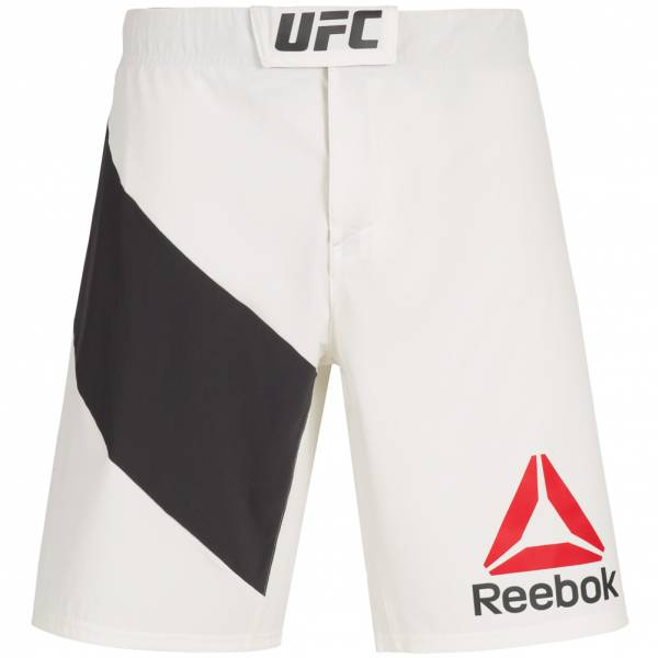 Reebok UFC Fight Kit Octagon Herren Shorts B39676