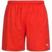 PUMA Vencida Shorts 700789-01