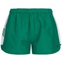 K-Swiss 66 Damen Fitness Shorts 190112-322 Blau