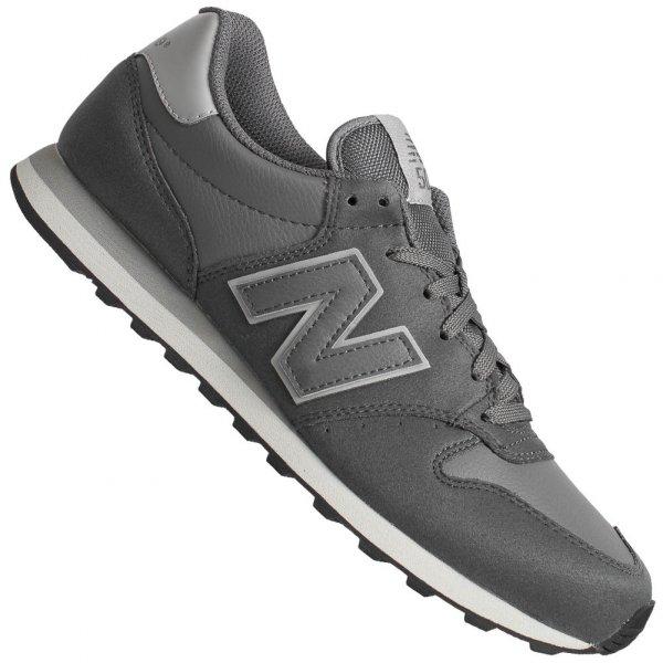 New Balance 500 Sneaker GM500SGG