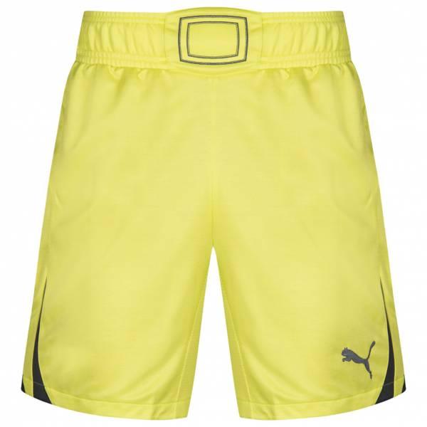 PUMA PowerCat Sport Shorts 700784-32