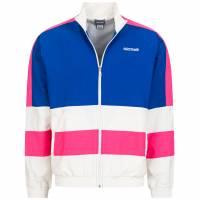 ASICS CB WB Colorblock Windbreaker Men Jacket 2191A034-400