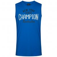 Champion New York State Rochester Herren Tank Top 208208-2575