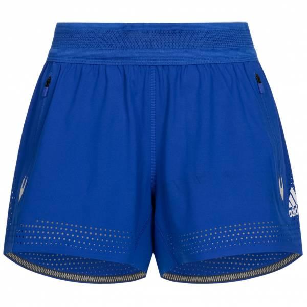 adidas HEAT.RDY Damen Trainings Shorts FN6012