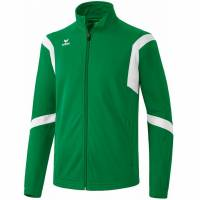 Erima Classic Team Trainingsjacke 107676
