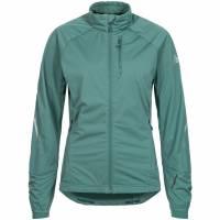 adidas Xperior Climaheat Damen Ski Jacke M33994