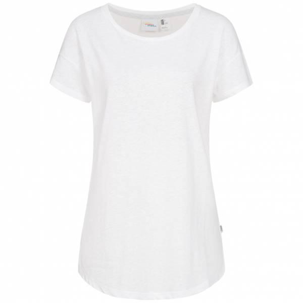 O'NEILL Essentials Damen T-Shirt 9A7364-1010
