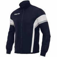 macron Brilliance Full Zip Mikrofaser Präsentationsjacke 81190701