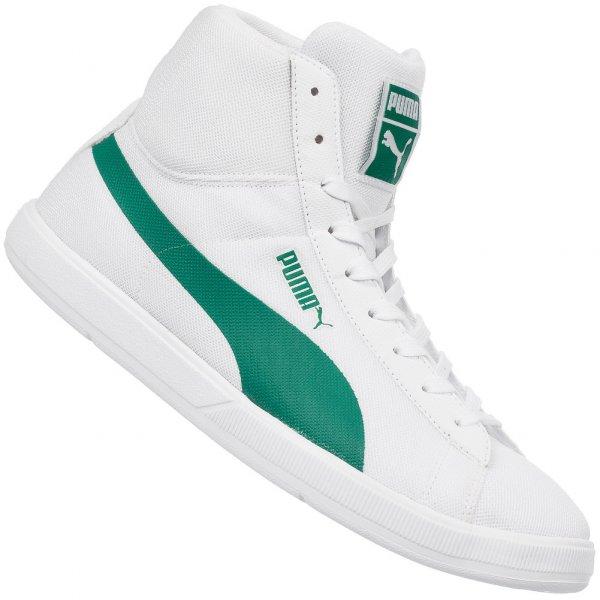 PUMA Archive Lite Mid Sneaker 354160-10