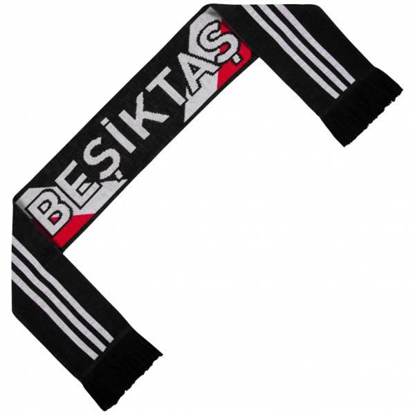 Besiktas Istanbul adidas fan scarf AB9627