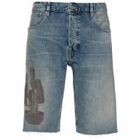 Pepe Jeans 1/4 Mężczyźni Szorty jeansowe PM800714-000