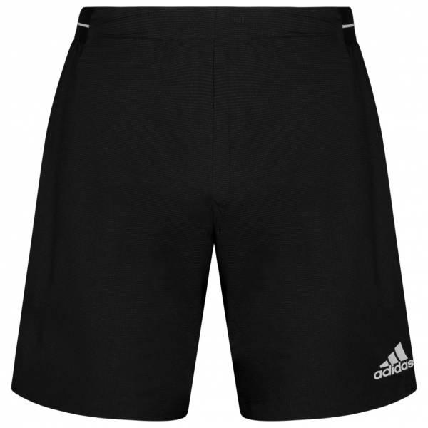 adidas Terrex Agravic Herren Outdoor Shorts DL8666