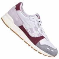 ASICS GEL-Lyte Damen Sneaker 1192A025-500