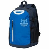 FC Everton Fan Core Rucksack SF039EV