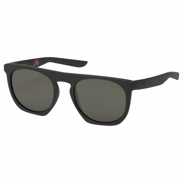 Nike Vision Skateboarding Unrest Sonnenbrille EV0923-300