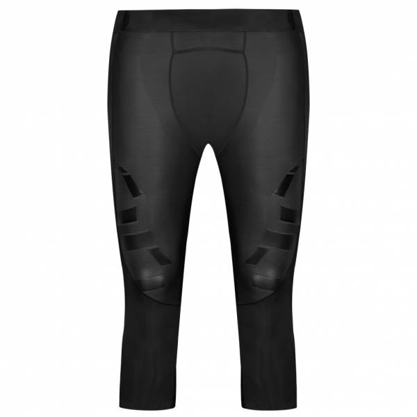 Skins A400 3/4 Tights Compression Shorts pour Homme ZB99320200014