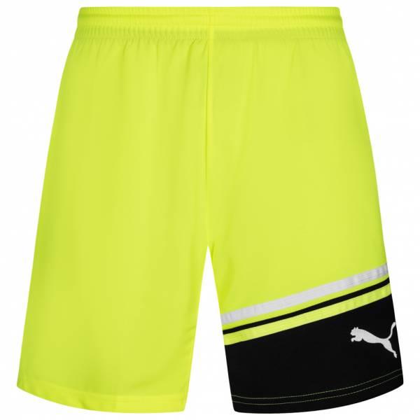 PUMA Herren King Sport Shorts 701007-25