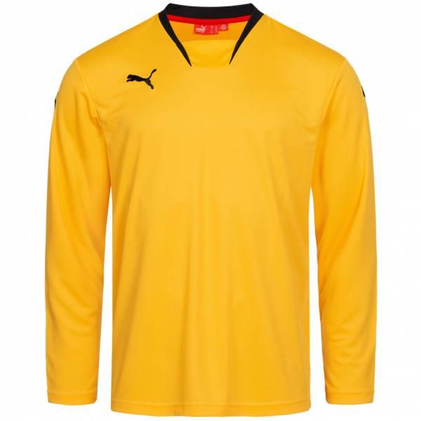 PUMA V-Konstrukt Men Long-sleeved Jersey 700386-05